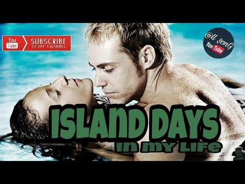 Island Days | 18+ Hollywood movie in hindi...
