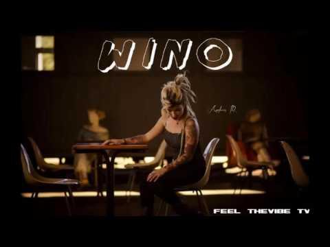 Wino - DjSet Progressive Trance   Mix Promo   Outubro 2016 ♥
