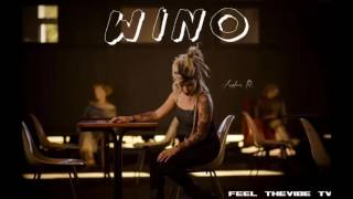 Fernanda Dias Pereira aka DJane WINO, desenvolve sua carreira desde...
