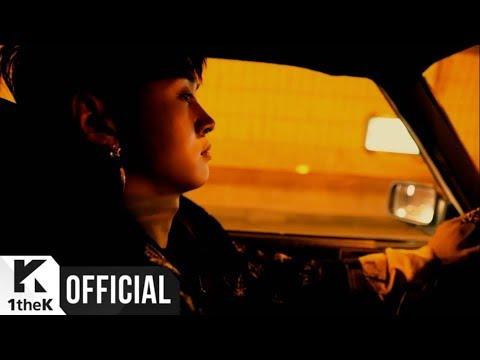 [MV] Maddox _ 'But Maybe' Music Film