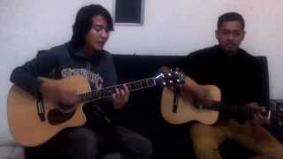 """Sheila on 7 """" Kita """" Covered By Ucky & Gugus"""