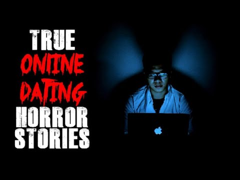 4 TRUE Online Dating HORROR Stories | OkCupid, Tinder And Grindr Stories