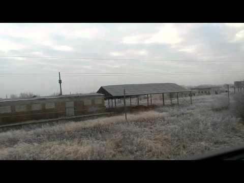 Калининградская. Пограничный Нестеров
