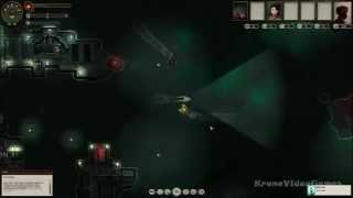 Sunless Sea Gameplay (PC HD)