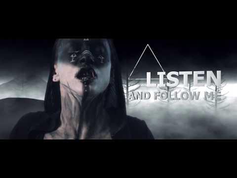 Infected Rain - Lure (Lyric Video)