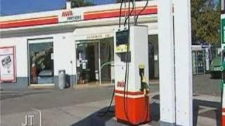 Pénurie d'essence : le flou total ! (Vendée)