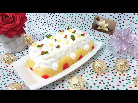 recette-de-tiramisu-à-l'ananas/tiramisu-pineapple-recipe/تحلية-التيراميسو-بالاناناس-سريعة-التحضير