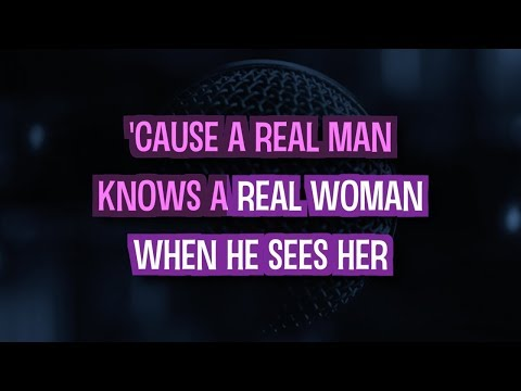 A Woman's Worth - Alicia Keys | Karaoke Version