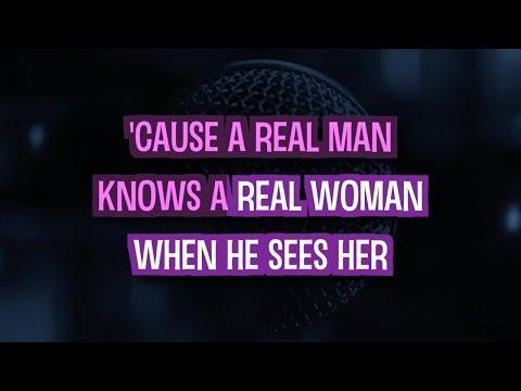 A Woman's Worth (Karaoke Version) - Alicia Keys | TracksPlanet