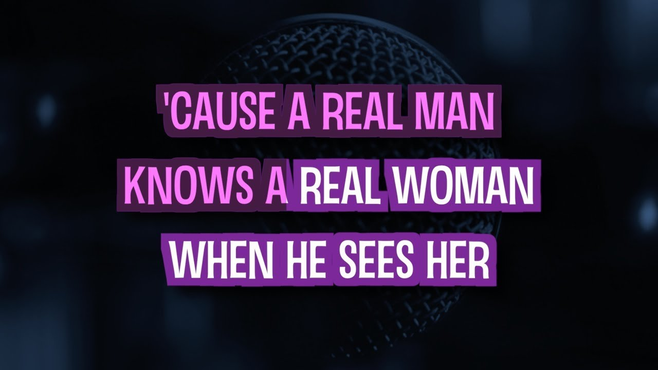 ALICIA KEYS - A WOMANS WORTH LYRICS