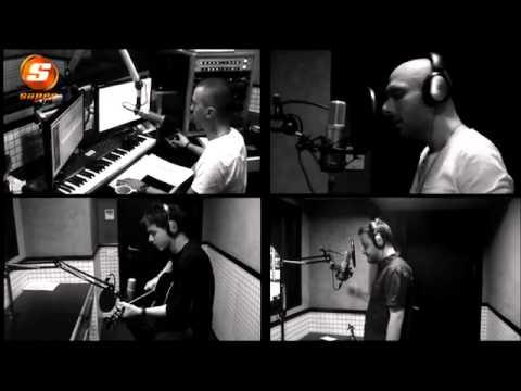 16 sanatçıdan izmir marşı (süper FM).mp4