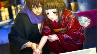 Hiiro no Kakera 2 -Takanaru