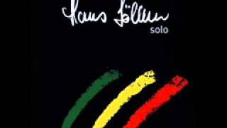 Hans Söllner- ´s Isental