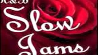 Old School R&B Slow Jams {Quiet Storm} Pt. 2 of 4 (2016)