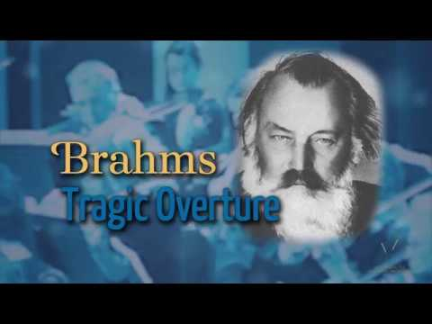 VSO Offers Trio of Works by Musical Tour De Force: Brahms, Beethoven & Brotons