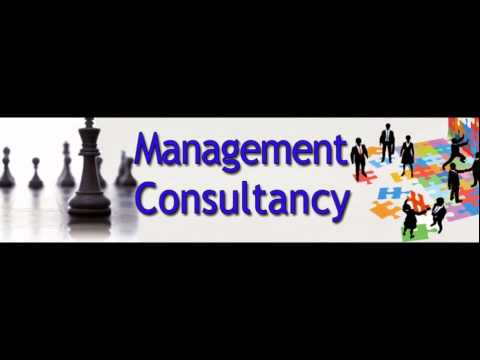 Corporate Advisory in Ahmadabad |Investment Banking Advisory in Ahmadabad