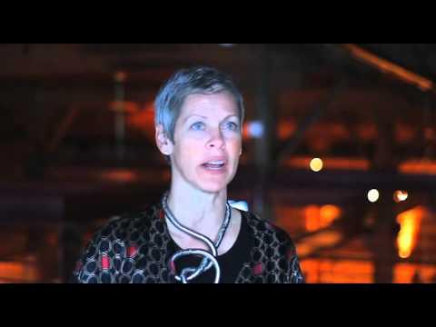 marketing-video:-miller-&-martin-50-women-networking-event-|-video-production-atlanta