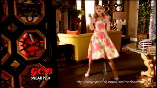 GCB   Australian Trailer 1