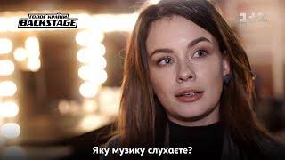Юлия Коловертных: У Сергея Бабкина я бы хотела научиться тому, что он умеет