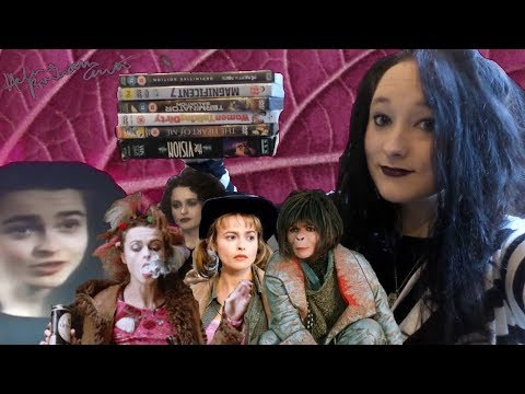 REVIEWS: The Final Helena Bonham Carter Batch! | Amy McLean