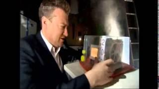 Screenwipe Series 4 Episode 1. How TV lies to you.