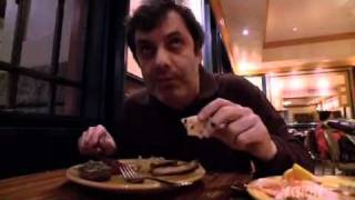 Kenny Hotz Triumph of the Will S01E01 Part 1