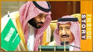 Download Does Saudi Arabia have support to face Iran? | Inside Story Mp3 and Videos