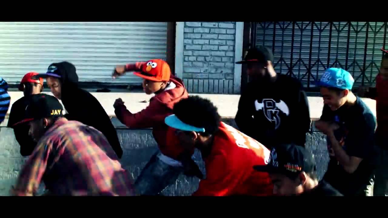New Boyz - Crush On You feat. YG ( Official HD ... - YouTube