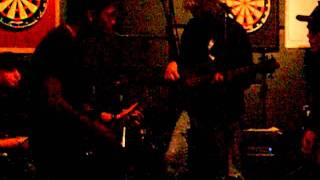 AJ BRUNO and Jamnation Stranglehold Instrumental 01feb2012 CIMG6775.AVI