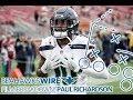 Film Breakdown: Is Seahawks' Paul Richardson worth a long-term contract?