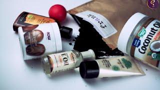 منتجات مشهورة بالانستقرام! اسأل مجرب popular beauty products
