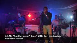 oswald 5lan premiere another round fort lauderdale jan 7 2017