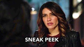 "Arrow 6x16 Sneak Peek ""The Thanatos Guild"" (HD) Season 6 Episode 16 Sneak Peek"