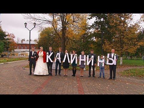 ленинградская облость г луга знакомства