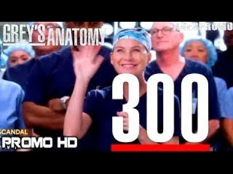 """Download Grey's Anatomy 14x07 Trailer Season 14 Episode 7 Promo/Preview [HD] """"Who Lives, Who Dies, who"""""""