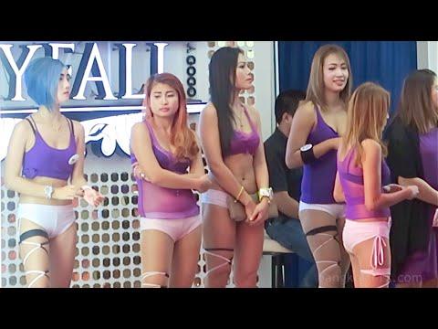 Pattaya Nightlife 2016 – VLOG 51