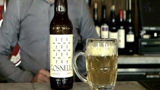 Bygone Medieval Mead Drink Popular Again