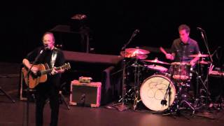 Stephen Stills I Used to be a King Jul 2015