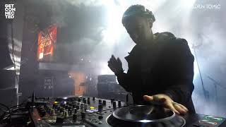 Get Connected with Mladen Tomic - 131 - Live at Garden Fest, Prijedor, BiH