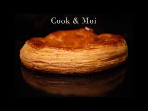 pâte-feuilletée-traditionnelle-(part.1)