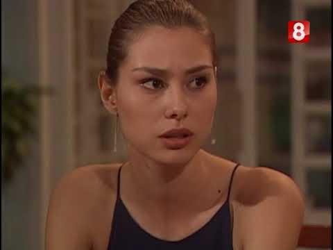 Жестокий ангел (46 серия) (1997) сериал