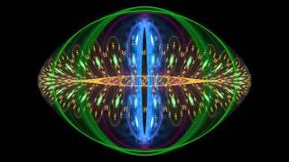 Brainwave Entrainment 2013-1