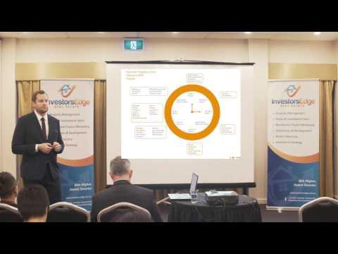 Perth Property Market Update February 2017