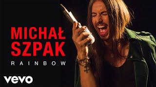 Michal Szpak - Rainbow (Live)   Vevo Official Performance thumbnail