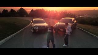 Mamikon feat. Abrams - Пятигорск (2011)