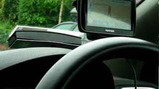 Аренда автомобиля Zipcar, Лондон, 09 Мая 2012(Консультации по визам и жизни в Великобритании www.londonhikes.com В этом видео я расскажу об аренде в автомобильно..., 2012-05-11T07:23:29.000Z)