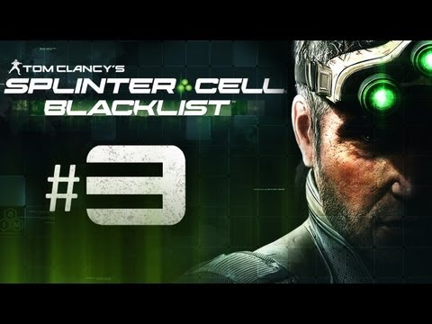 splinter cell conviction co op matchmaking