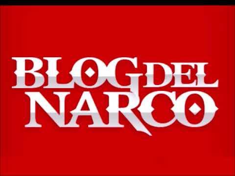 El CJNG levanta al hijo del comandante de la policía de Irapuato y lo dejan mutilado dentro de 3 bol