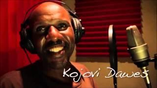 Wap Boom - Kojovi Dawes