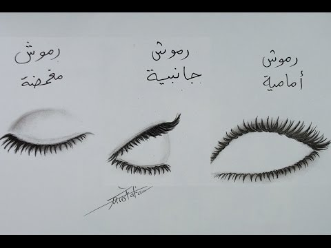 Learn How To Draw Lips Drawing A Lips Step By Step Youtube